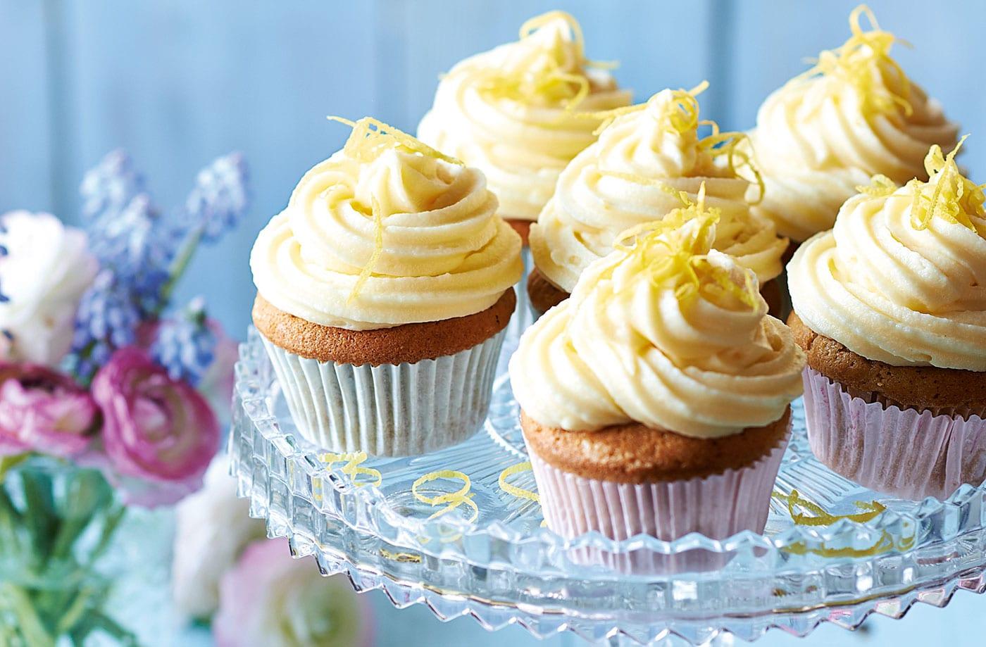 Earl Grey cupcakes LGH 2d9731d9 30cf 4856 8793 4ab44a94dca3 0 1400x919