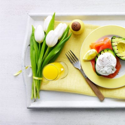 Griddled avocado poached egg and smoked salmon LH 912420d1 63eb 4a15 97ff 42a07b32a833 0 1400x919
